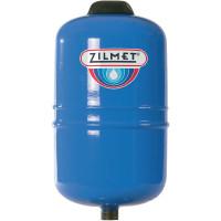 Zilmet WATER-PRO 5 л 11A0000514