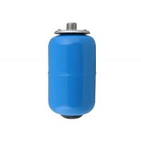 Unipump Гидроаккумулятор 5 л вертикальный