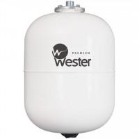 Wester WDV 8