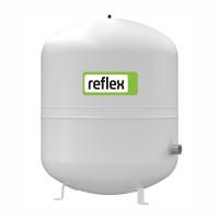 Reflex NG 50