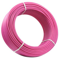 Rehau Rautitan Pink 20х2.8 мм (120 м)