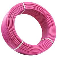 Rehau Rautitan Pink 16х2.2 мм (120 м)