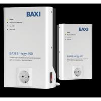 Baxi Energy 400