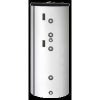 Теплоизоляция для водонагревателя Austria Email A 860 11