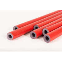 Thermaflex Трубная изоляция Thermacompact IS C-35 Red 2 (6 мм)