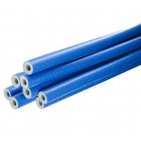 Thermaflex Трубная изоляция Thermacompact IS E-35 Blue 2 (9 мм)