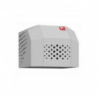 Турбонасадка «Лемакс» Comfort (L) d130 мм (20-30 кВт)
